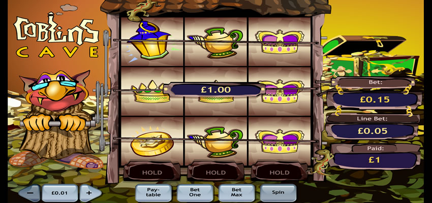 play pub fruit machines with feature board for free