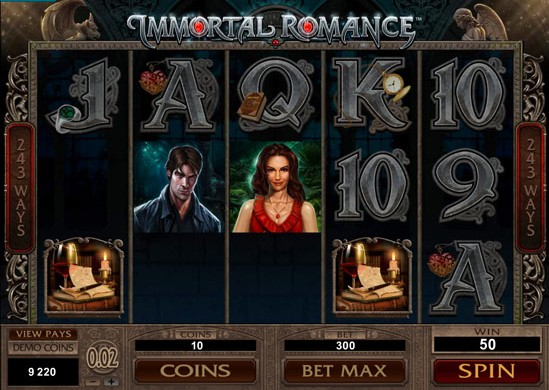 Superman 888 casino