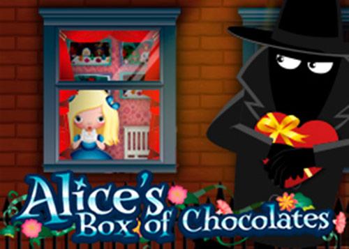 Jackpot Joy Alices Cash Bonus