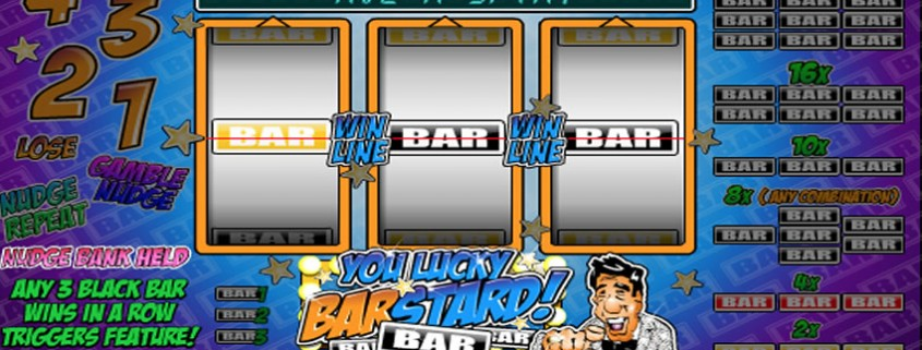 Fruit Machine Hold Feature – Play Online Fruit Machines
