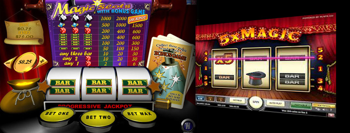 william hill slots demo
