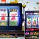 Fruit Machine Games