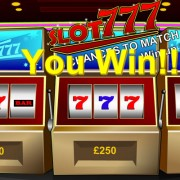 Slot777
