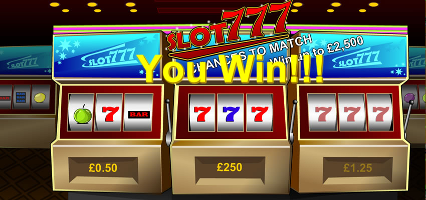 777 casino wagering requirements