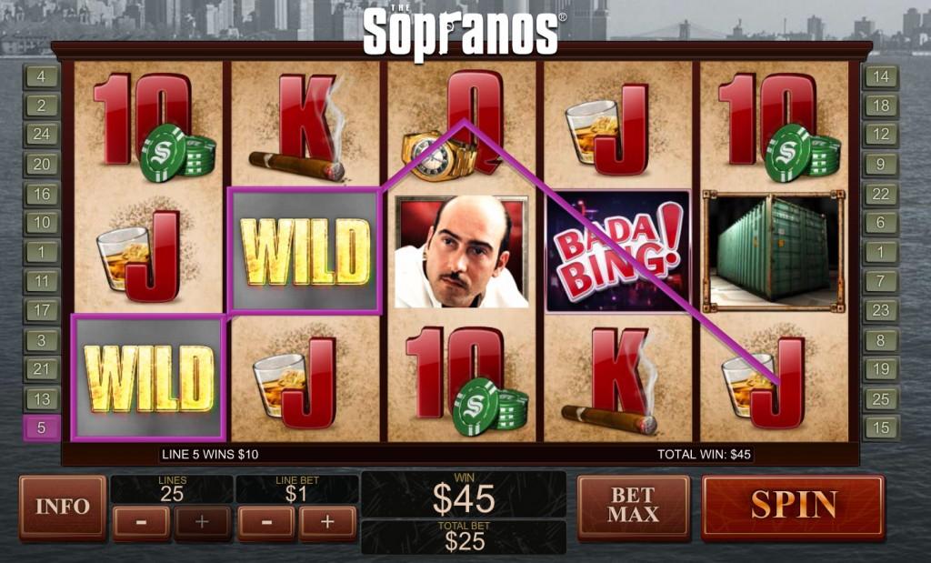 slots online games therapy spielregeln