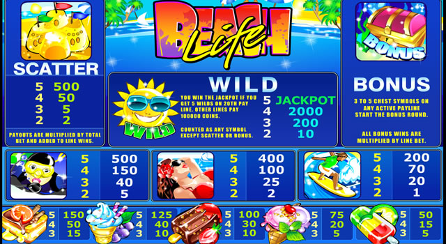 Win Millions, 20+ Jackpots! £100 Bonus at Mr Green