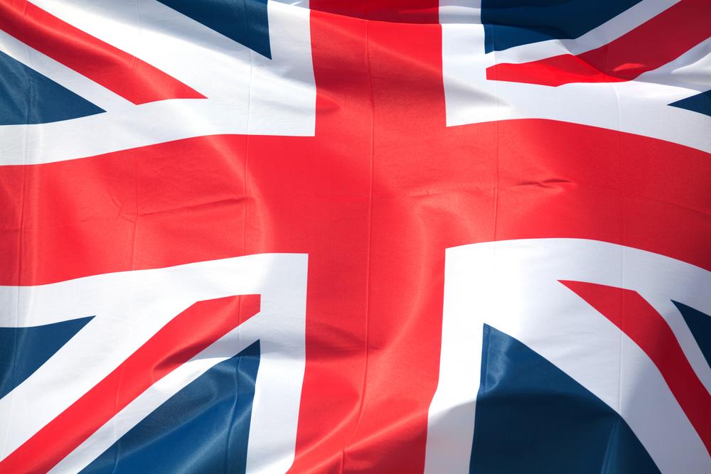 british-pub-slots
