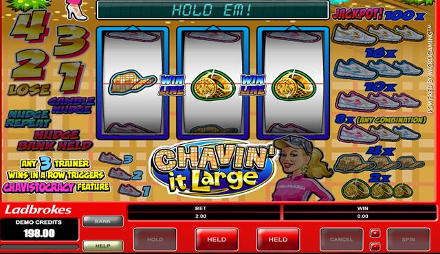 Best UK Casinos for Pub Bandits & Fruit Machine Games