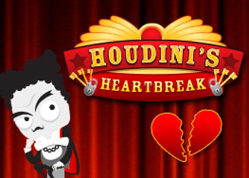Houdinis Matchmaking Cash Bonus