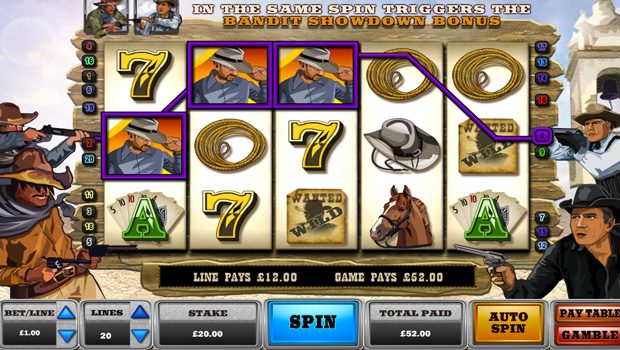 Seven Wonders Slot Machine Review & Free Instant Play Game