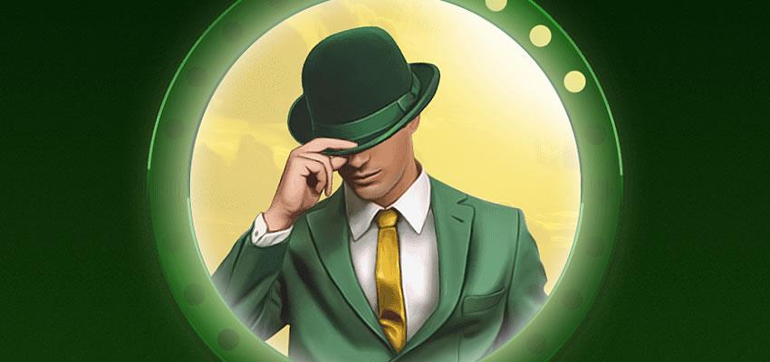 New online casino no deposit