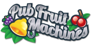 Pub Fruit Machines