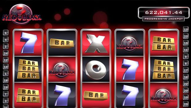 redorblackjackpot