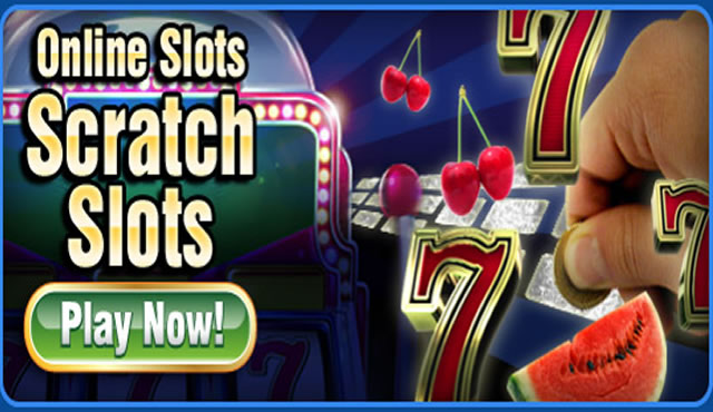 william hill online slots games twist slot