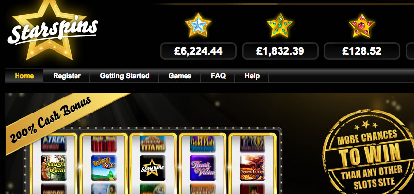 Claim the jackpot in Cash Fruits Plus slot at Casumo
