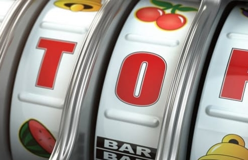Worried About Your Gambling