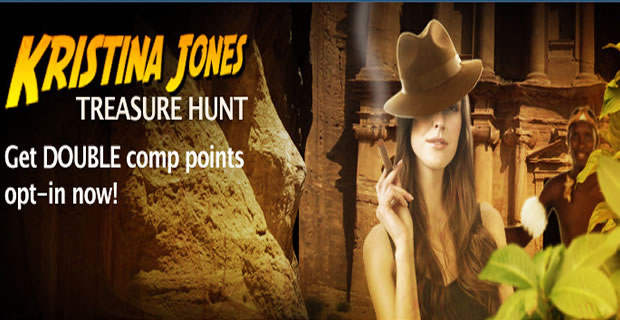 online william hill casino indiana jones schrift