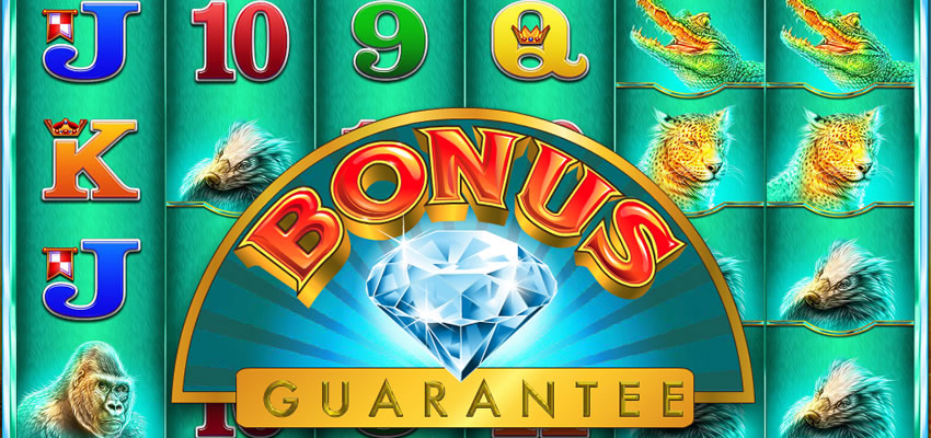 Lucky roulette wheel online