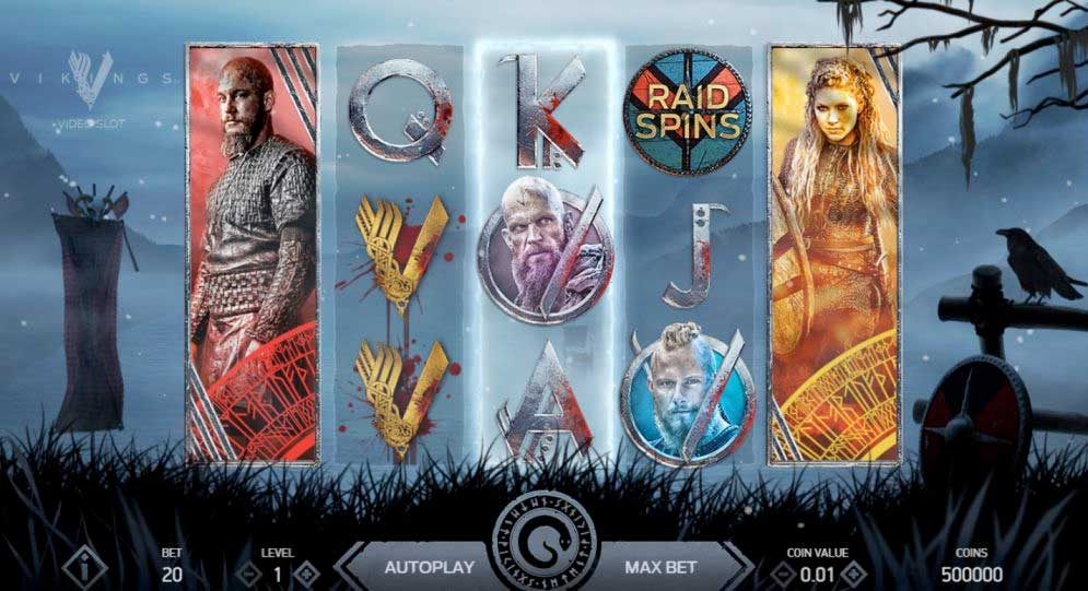Top online casino reviews canada